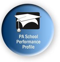 PA-SchoolPerfProfile