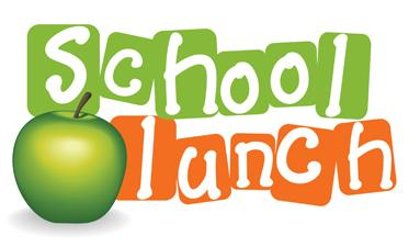 SchoolLunch