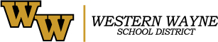 Western Wayne School District