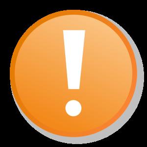 Western Wayne Board Meeting rescheduled to January 18th