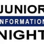 info-night3