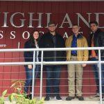highland-associates