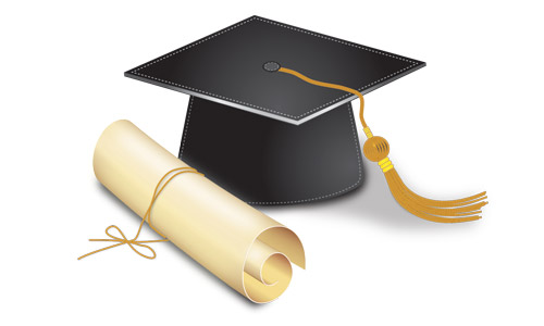 Graduation Streaming Information