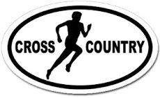 Cross Country Accepting Athletes for 2017 Team