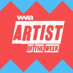 Western Wayne Students Named Artists of the Week of January 7